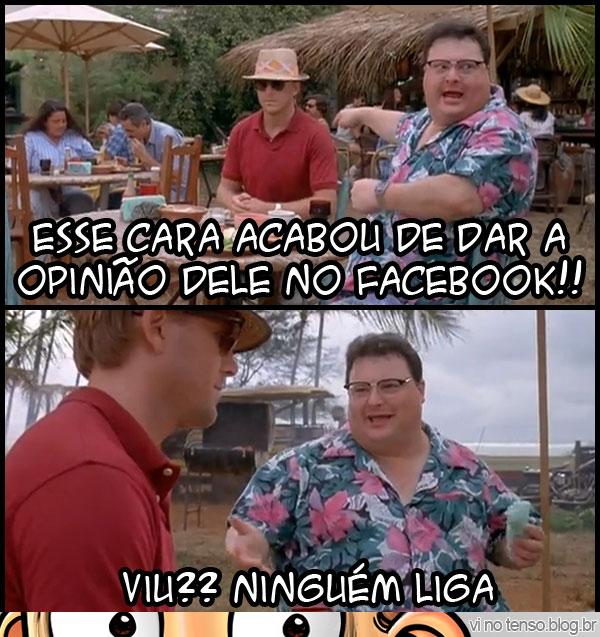 opiniao-facebook