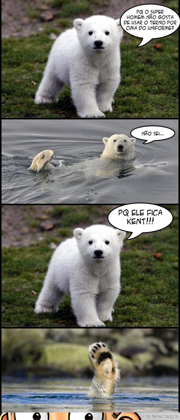 urso-kent
