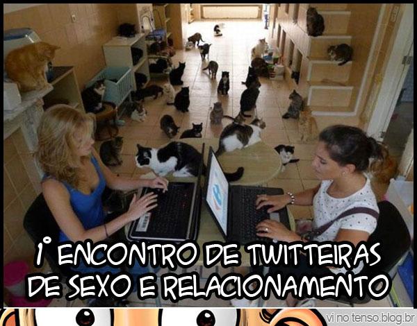 musas_internet