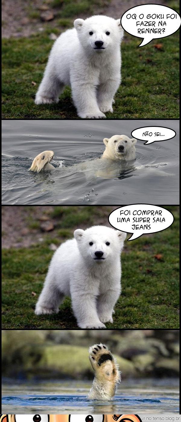 urso-goku