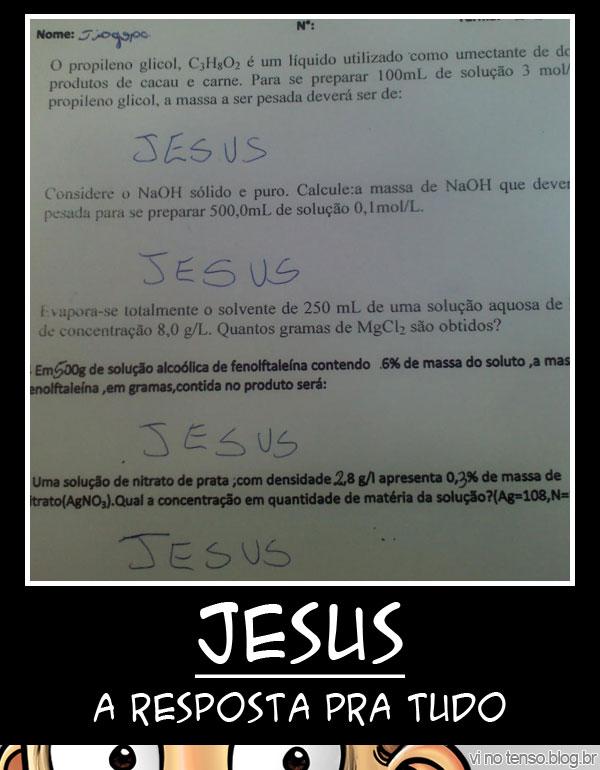 jesus-pra-tudo
