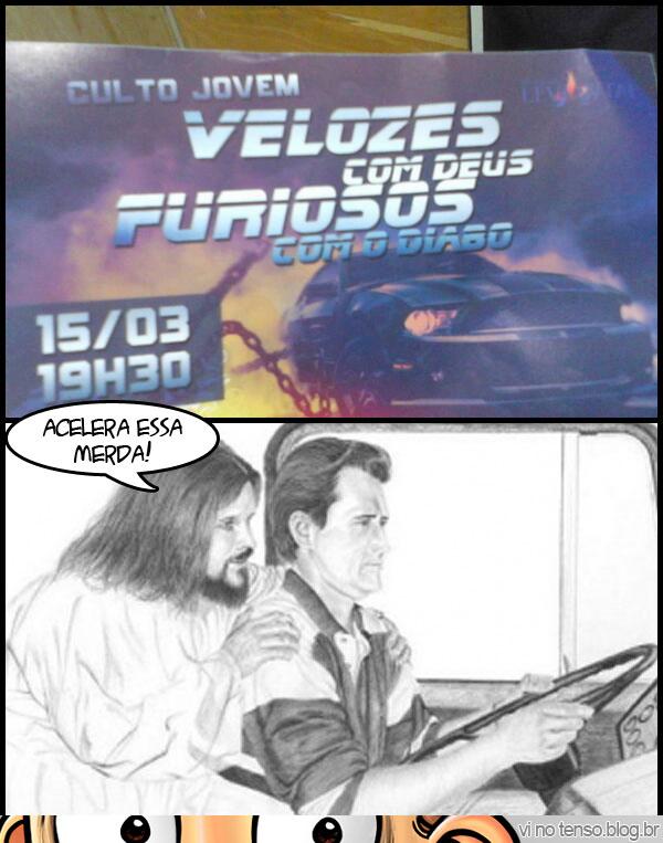 jesus-acelera