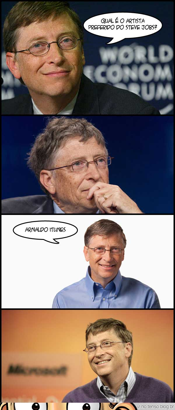 bill_gates_standup