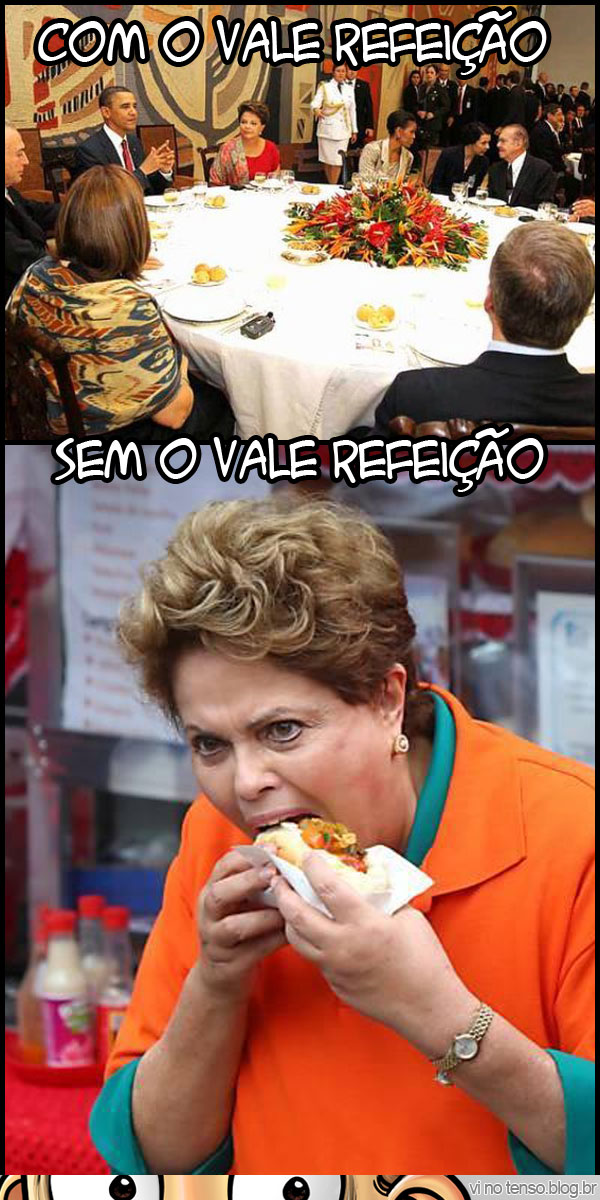 dilma-refeicao