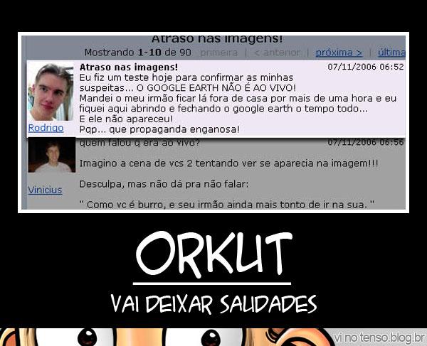 rip-orkut
