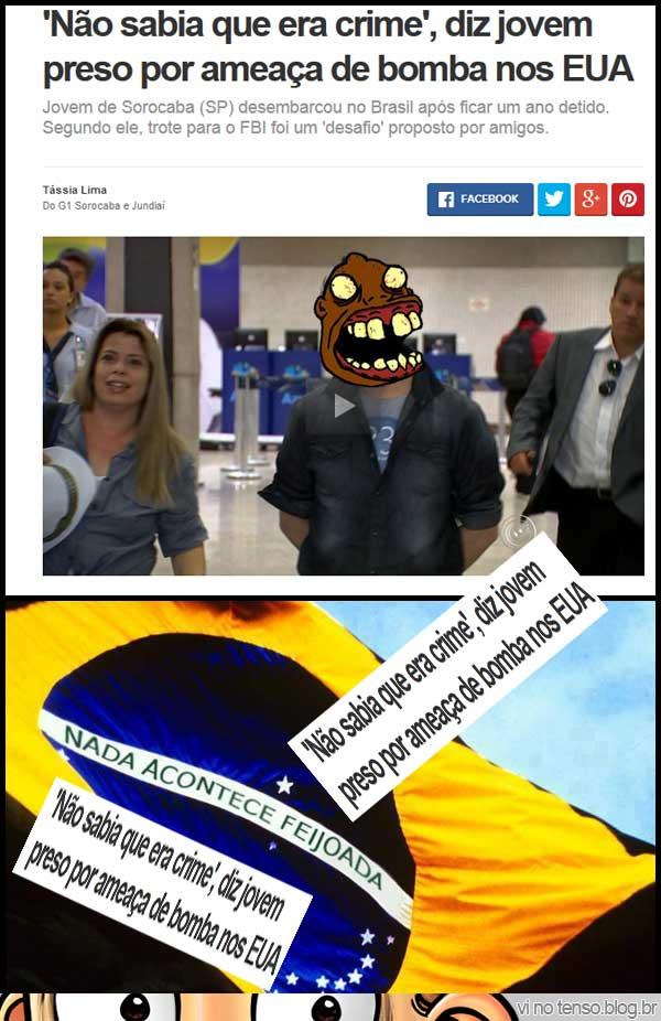 brasil-trou