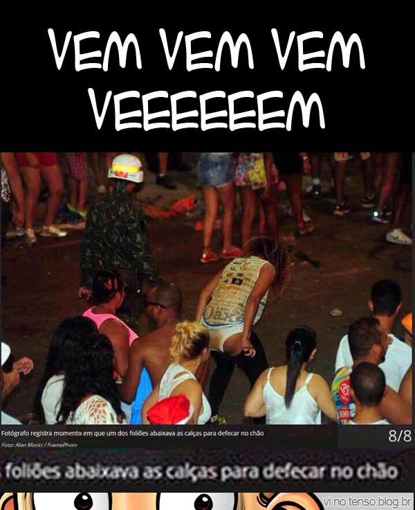 carnaval-vem