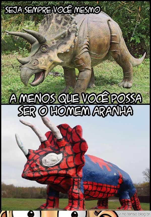 seja-homem-aranha