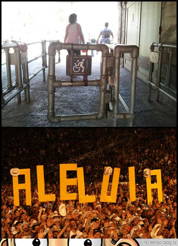 aleluia2