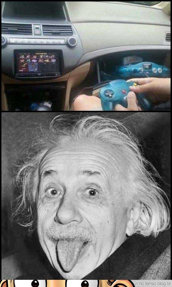 genio2