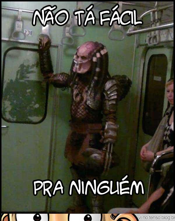 nao-ta-facil1