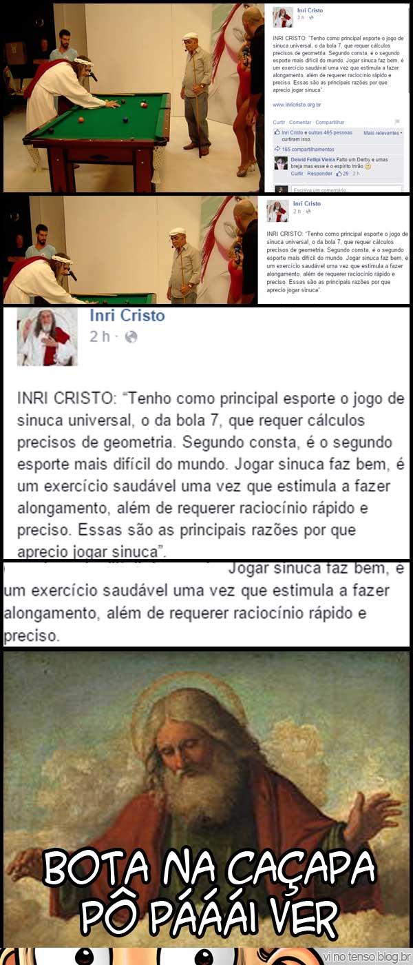 inri-cristo