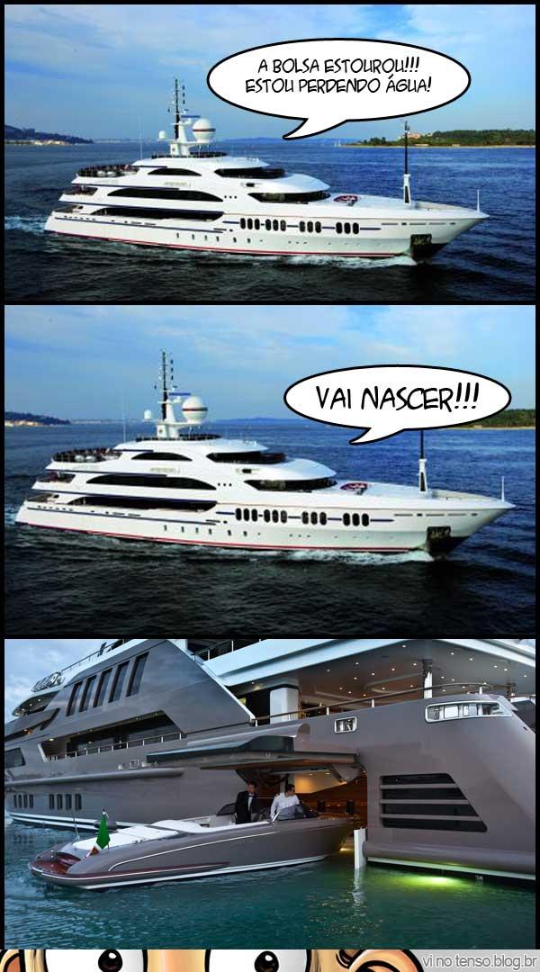 feito-barco