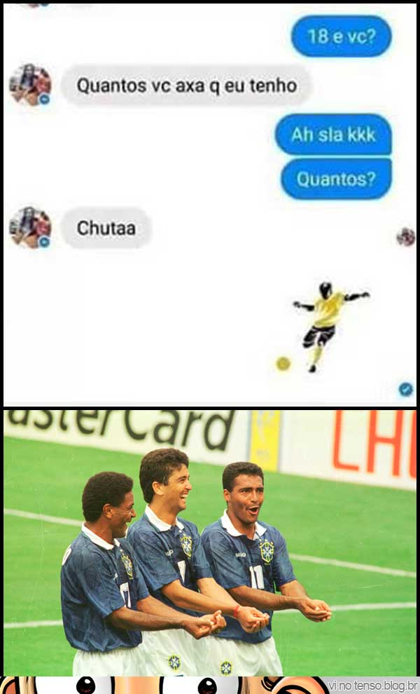 chuta