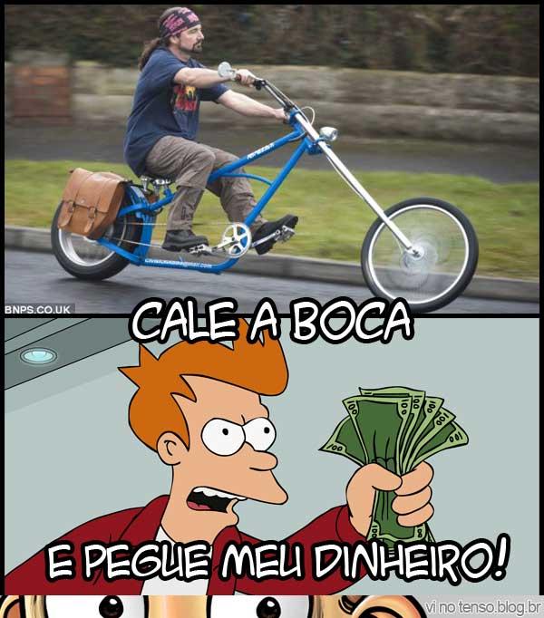 eu-quero-bike