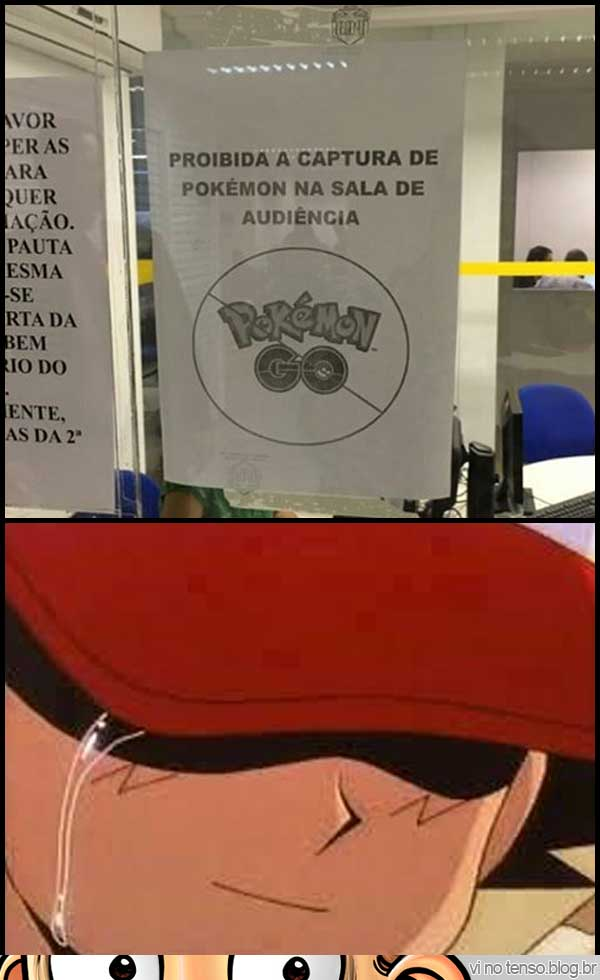 proibido-pokemon