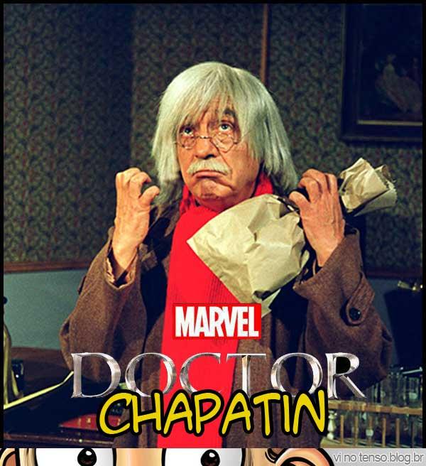 doutor-chapatin