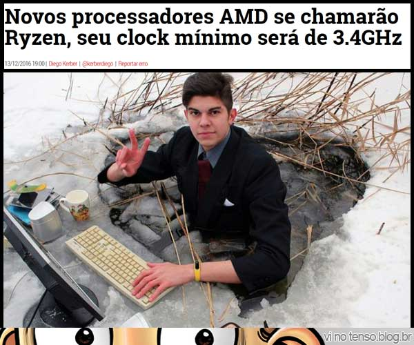 novos-amd