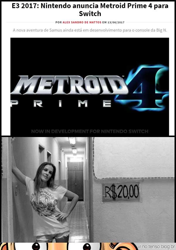 metroid-pronto