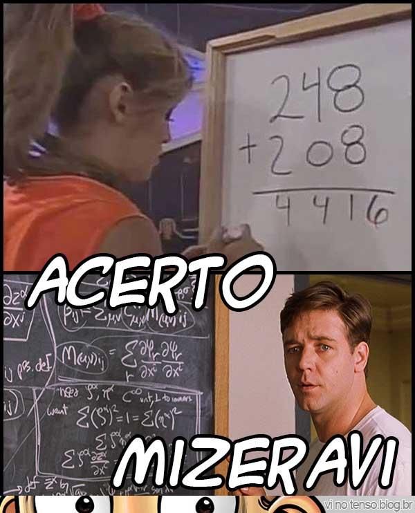 acerto