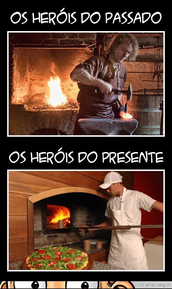o-verdadeiro-heroi