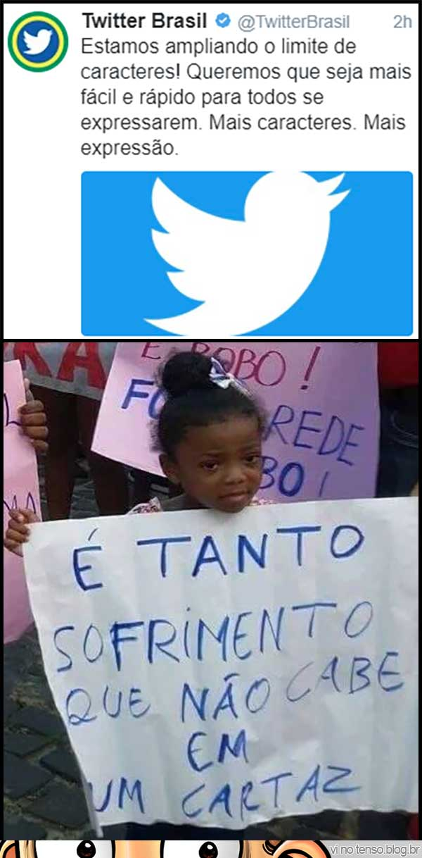 twitter-aumenta-limite