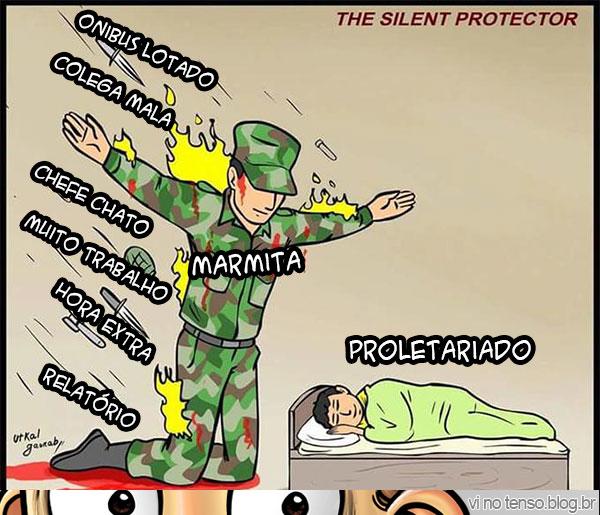 heroi-marmita